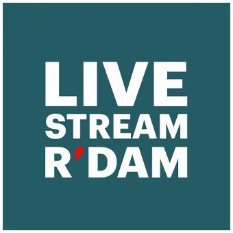 Livestream Rotterdam